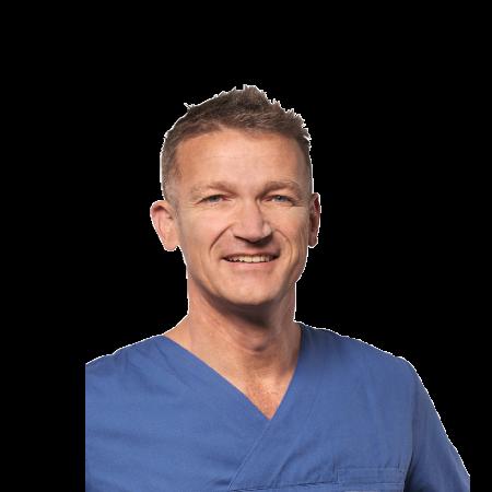 zahnmedizin, patient, implantat, kosten
