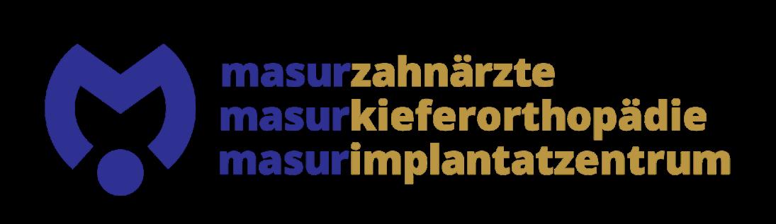 Masur Zahnarztpraxis Bad Wörishofen